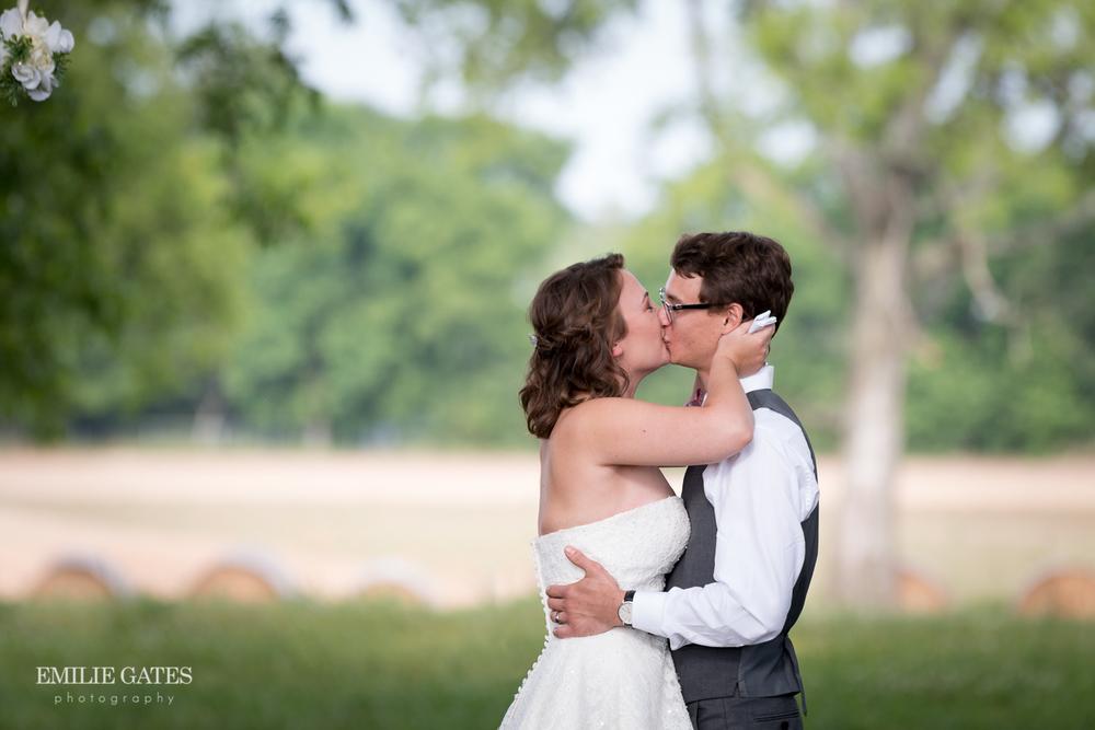 Kai and Maddy wedding-49.jpg