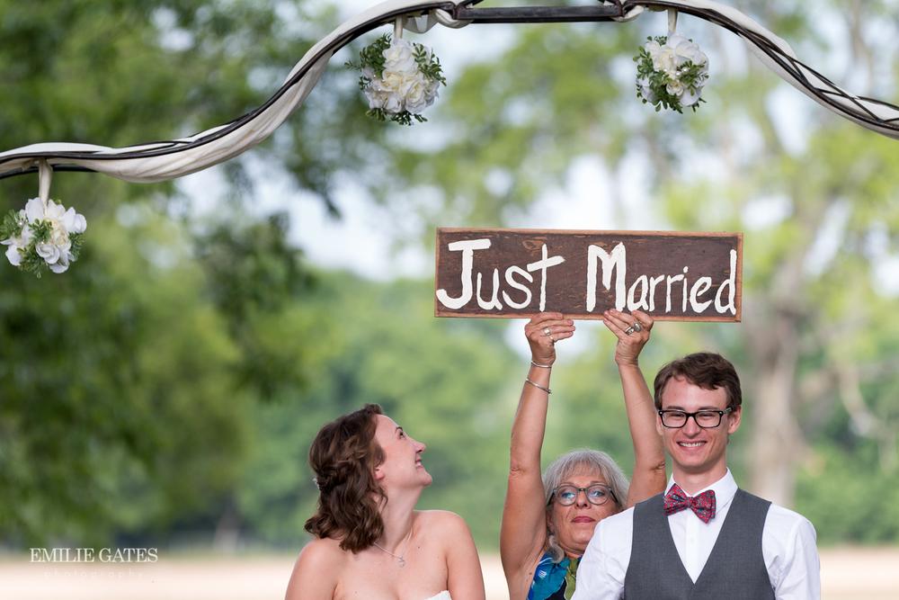 Kai and Maddy wedding-50.jpg