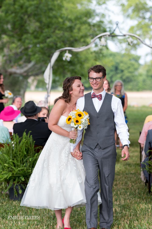 Kai and Maddy wedding-52.jpg