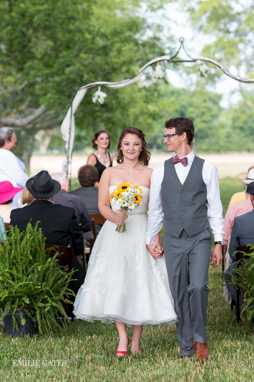 Kai and Maddy wedding-51.jpg