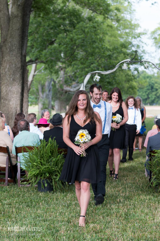 Kai and Maddy wedding-53.jpg