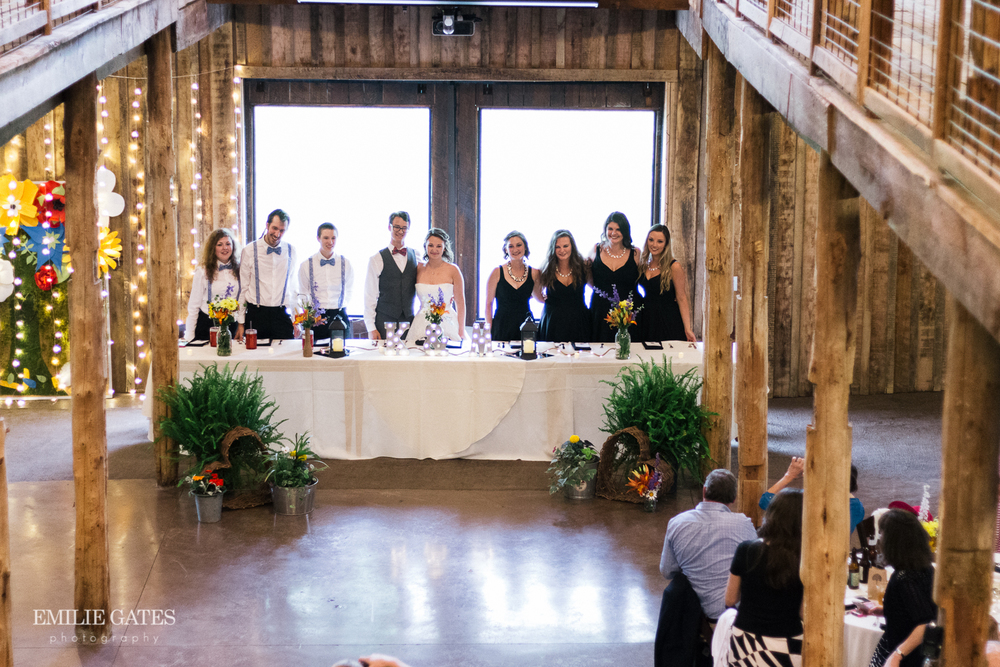 Kai and Maddy wedding-55.jpg