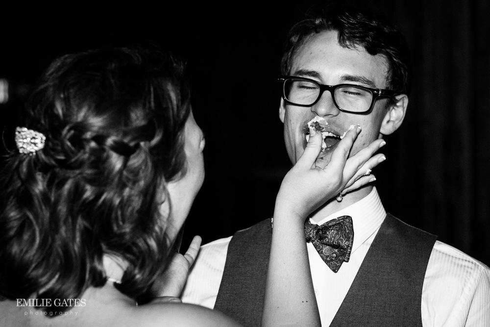 Kai and Maddy wedding-75.jpg