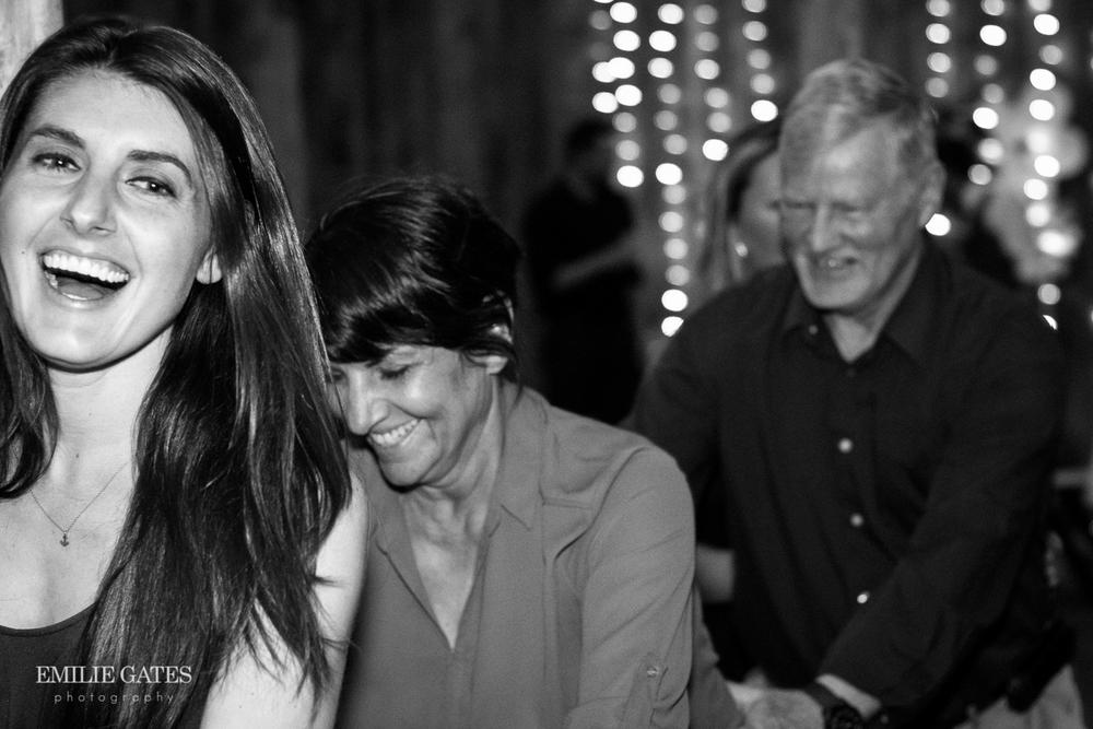 Kai and Maddy wedding-85.jpg