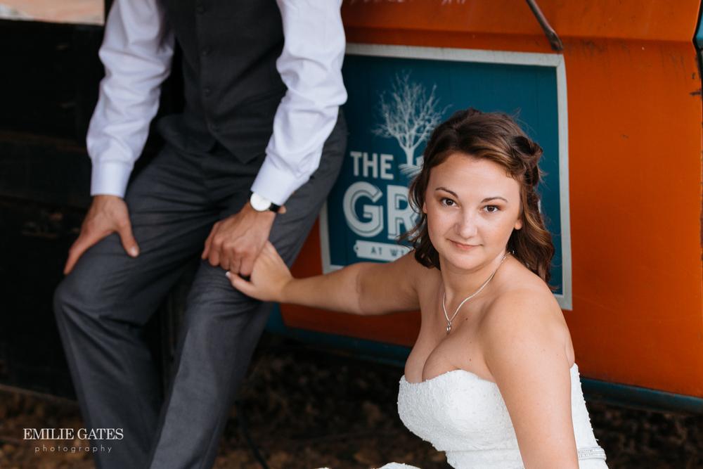 Kai and Maddy wedding-21.jpg
