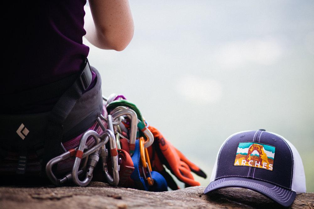 Mount Yonah blog-8.jpg