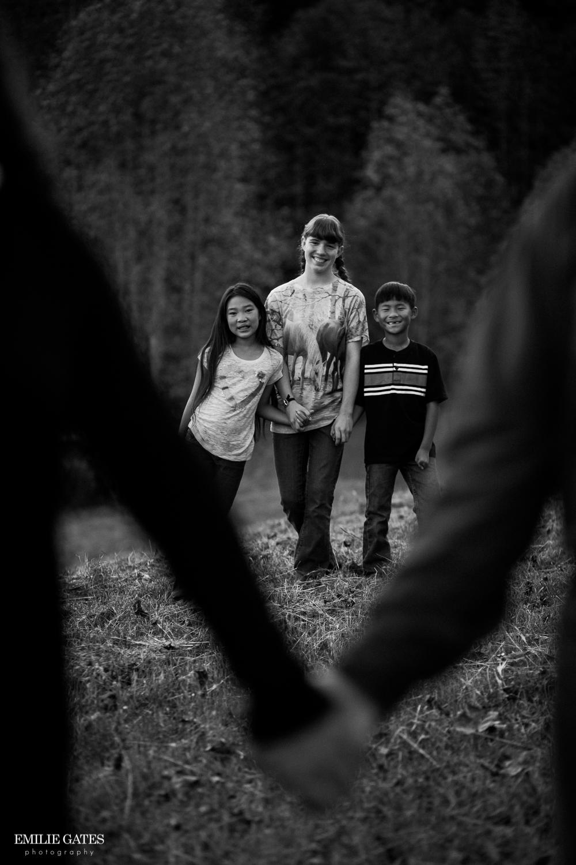Hina Family- web-26.jpg