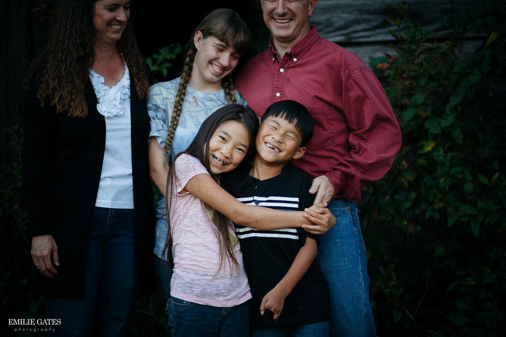 Hina Family- web-52.jpg