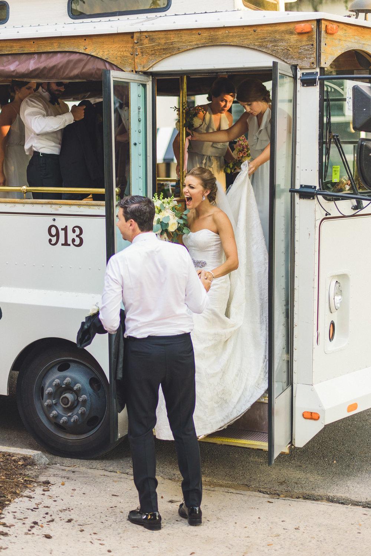 Savannah Wedding-5.jpg