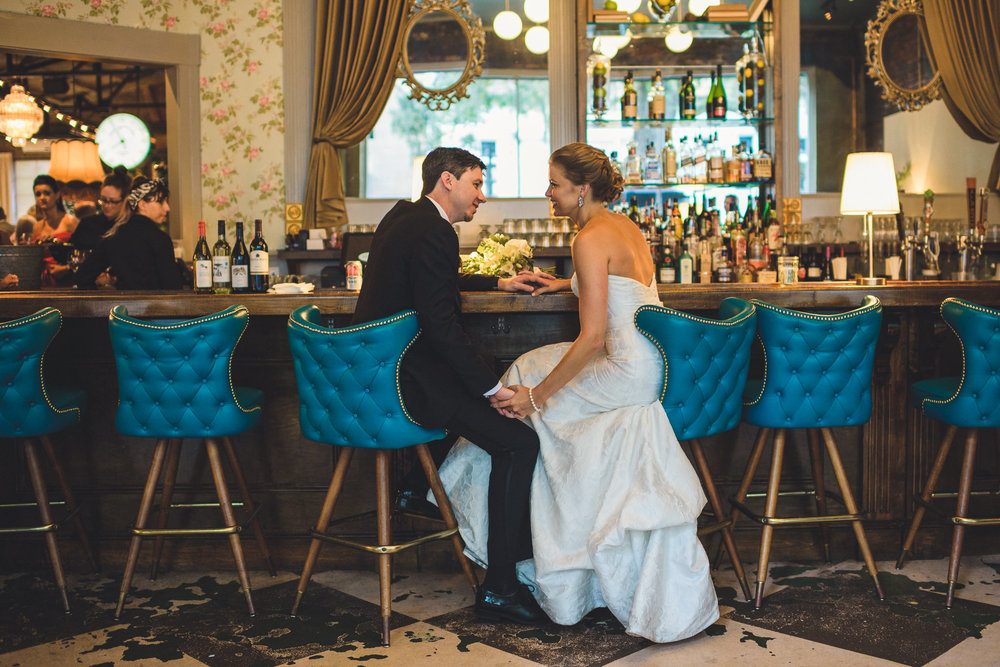Savannah Wedding-6.jpg