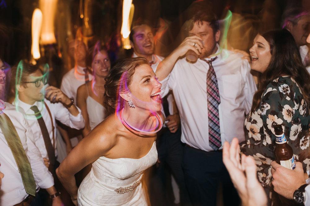 Savannah Wedding-7.jpg