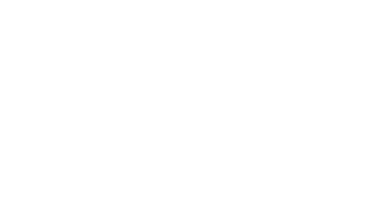 Appalachian Wedding Photography