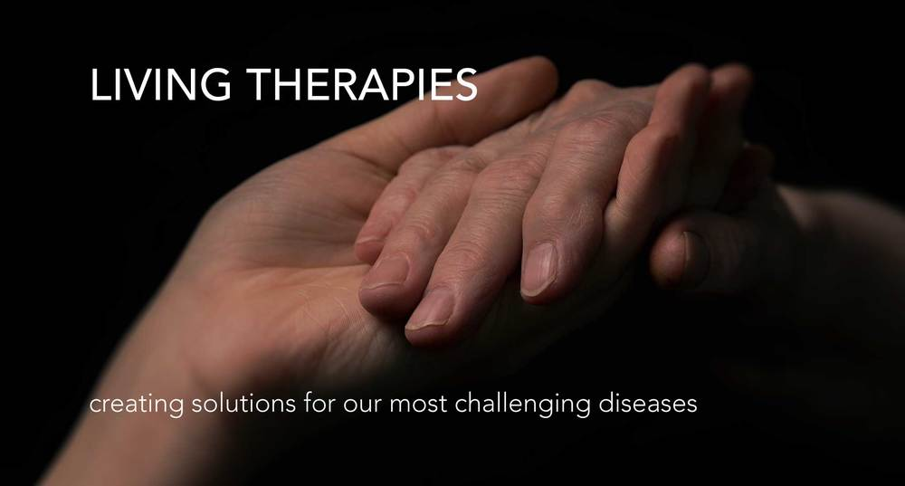 living-therapies-1100h.jpg