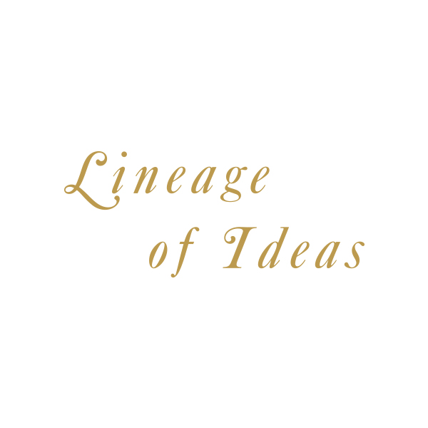 Lineage of Ideas copy.jpg