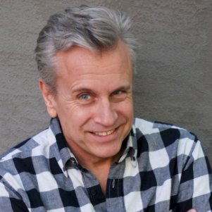Tom Matte - Revolve Marketing