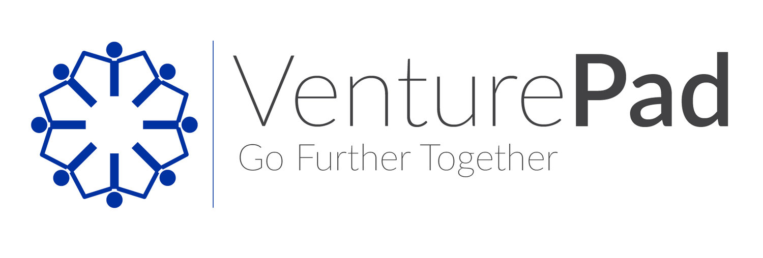 VenturePad - A Coworking Office Space & Business Incubator in Marin County