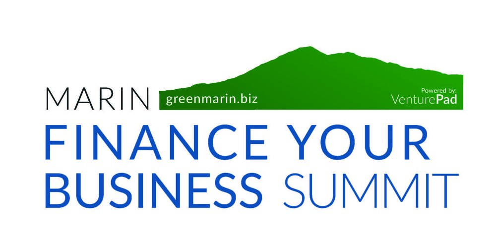 FYB Summit logo.jpg