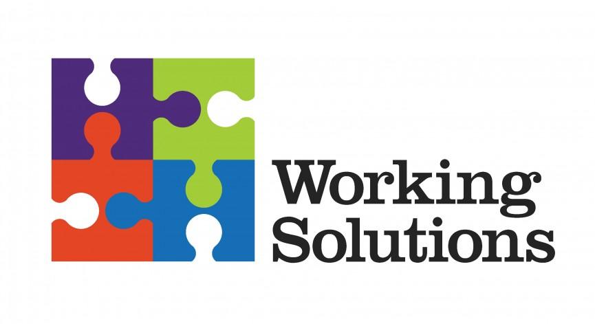 Working-Solutions.jpg