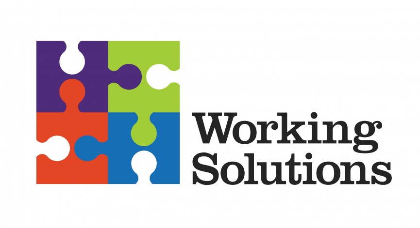 Working Solutions is a nonprofit Community Development Financial Institution that supports underserved San Francisco Bay Area entrepreneurs to start and grow thriving local businesses.  We specialize in start-up and early stage financing for individuals residing in the nine Bay Area counties. -
