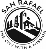 Come find out why San Rafael is a great place to visit.Stroll through our Downtown District and discover unique dining, shopping and cultural opportunities. Pick up some of the freshest produce in the region at one of our farmers markets. Find fun educational things to do for the whole family. Explore our beautiful local parks, bay shoreline and acres of open space. -