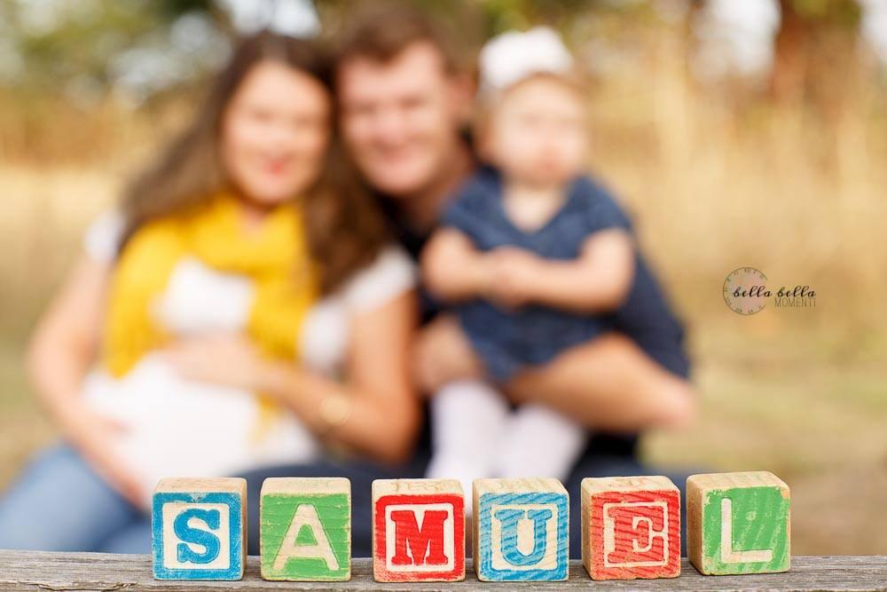BRANDI TYLER SAMUEL NAME.jpg