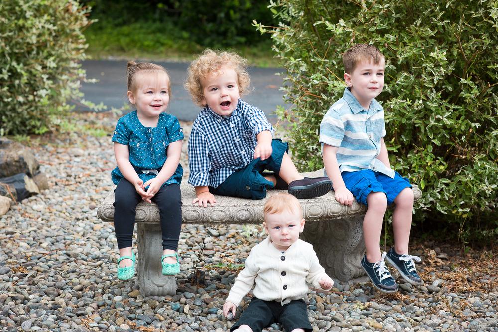 Schiffner family photos 2016 (1 of 179).JPG