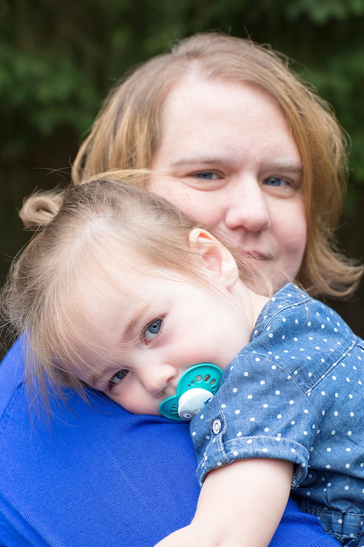 Schiffner family photos 2016 (34 of 179).JPG