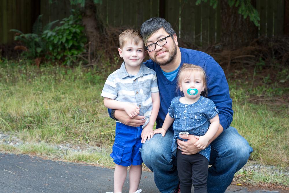 Schiffner family photos 2016 (38 of 179).JPG