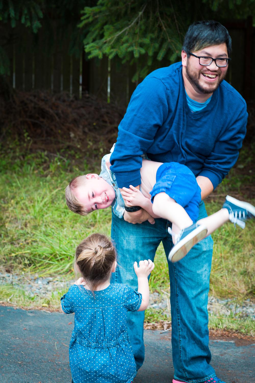 Schiffner family photos 2016 (35 of 179).JPG