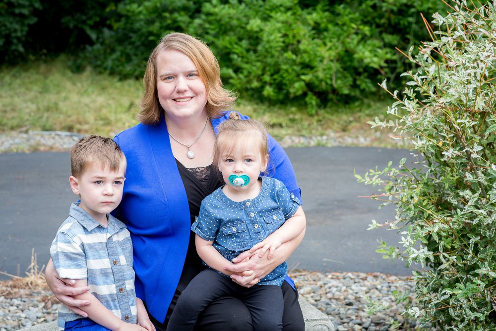 Schiffner family photos 2016 (40 of 179).JPG