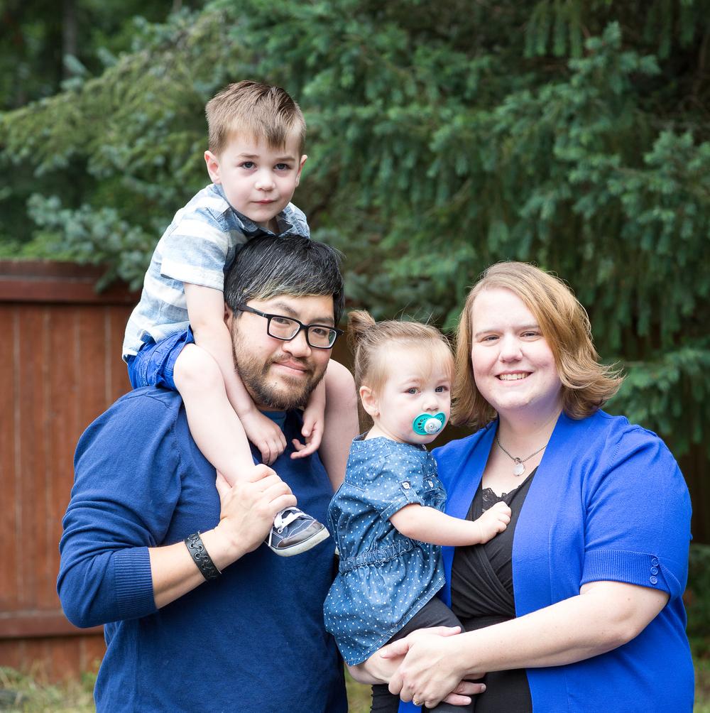 Schiffner family photos 2016 (28 of 179).JPG