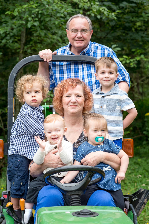 Schiffner family photos 2016 (53 of 179).JPG