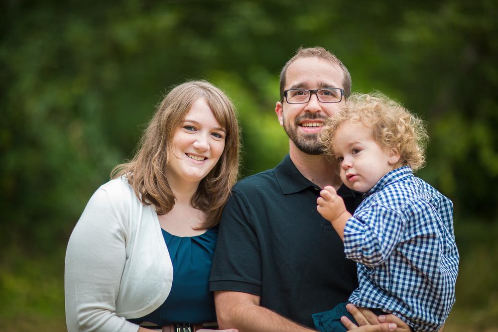 Schiffner family photos 2016 (98 of 179).JPG