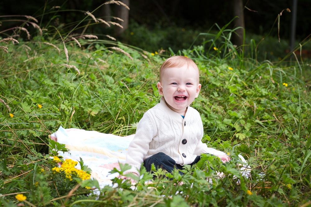 Schiffner family photos 2016 (87 of 179).JPG