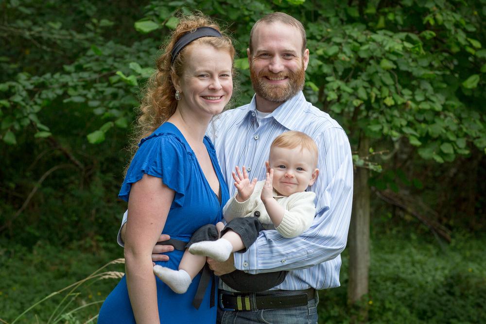 Schiffner family photos 2016 (94 of 179).JPG