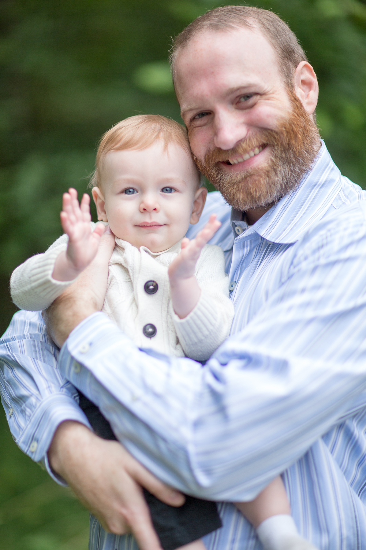 Schiffner family photos 2016 (97 of 179).JPG