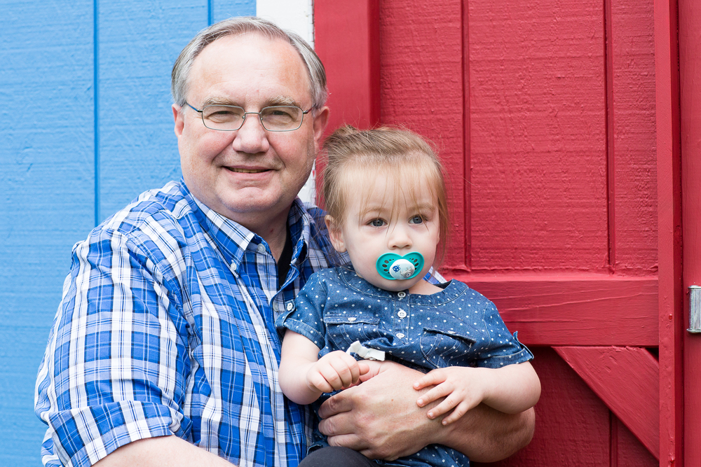 Schiffner family photos 2016 (148 of 179).JPG