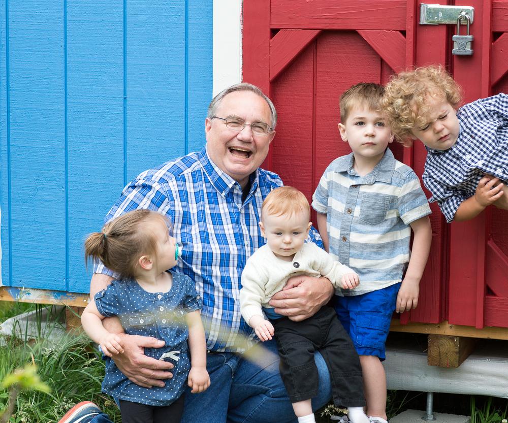 Schiffner family photos 2016 (146 of 179).JPG
