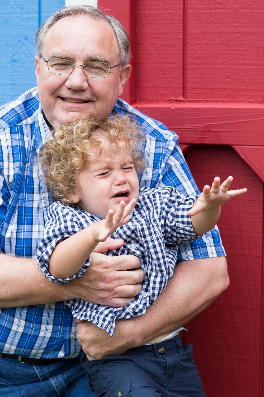Schiffner family photos 2016 (150 of 179).JPG