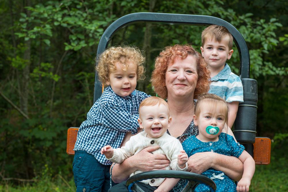 Schiffner family photos 2016 (51 of 179).JPG