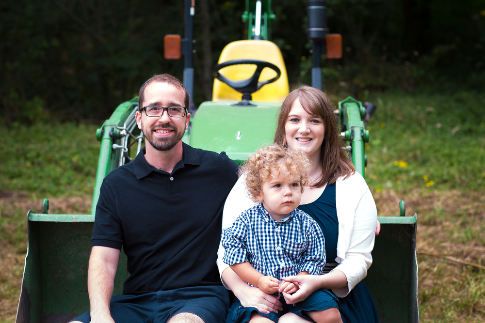 Schiffner family photos 2016 (165 of 179).JPG