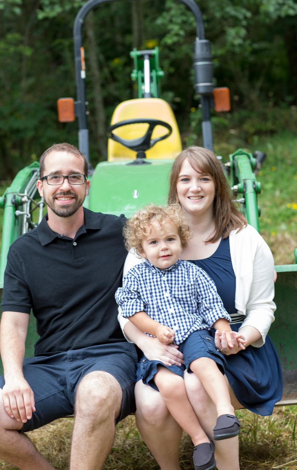 Schiffner family photos 2016 (166 of 179).JPG