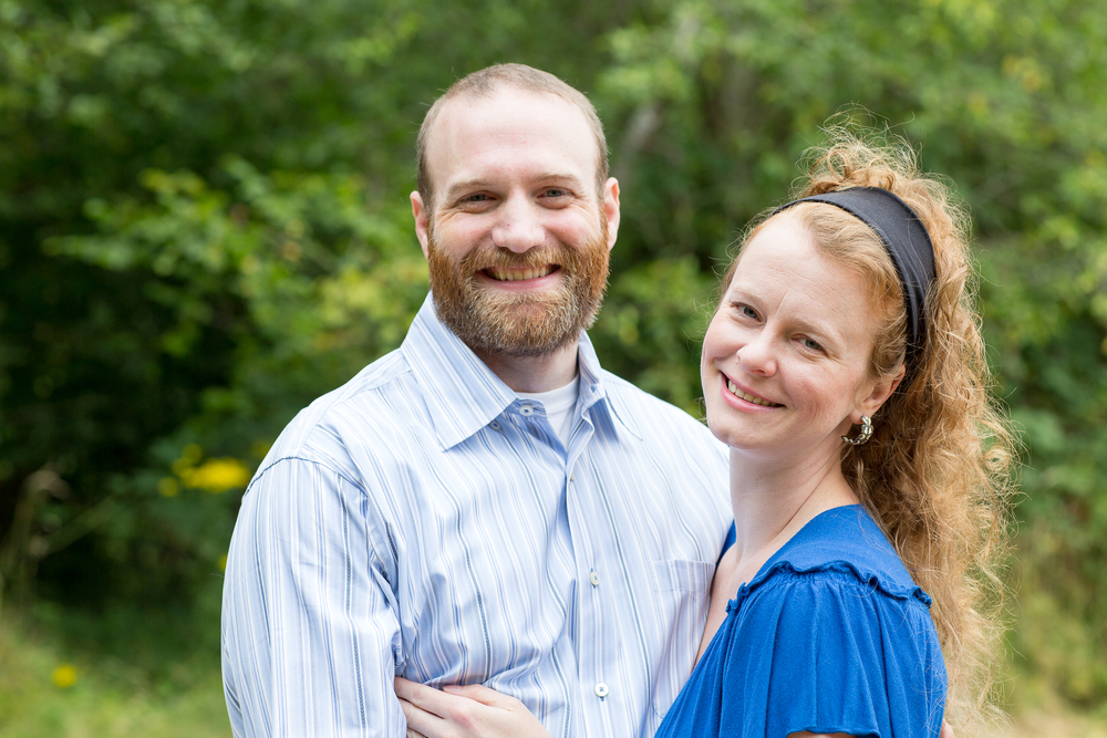 Schiffner family photos 2016 (174 of 179).JPG