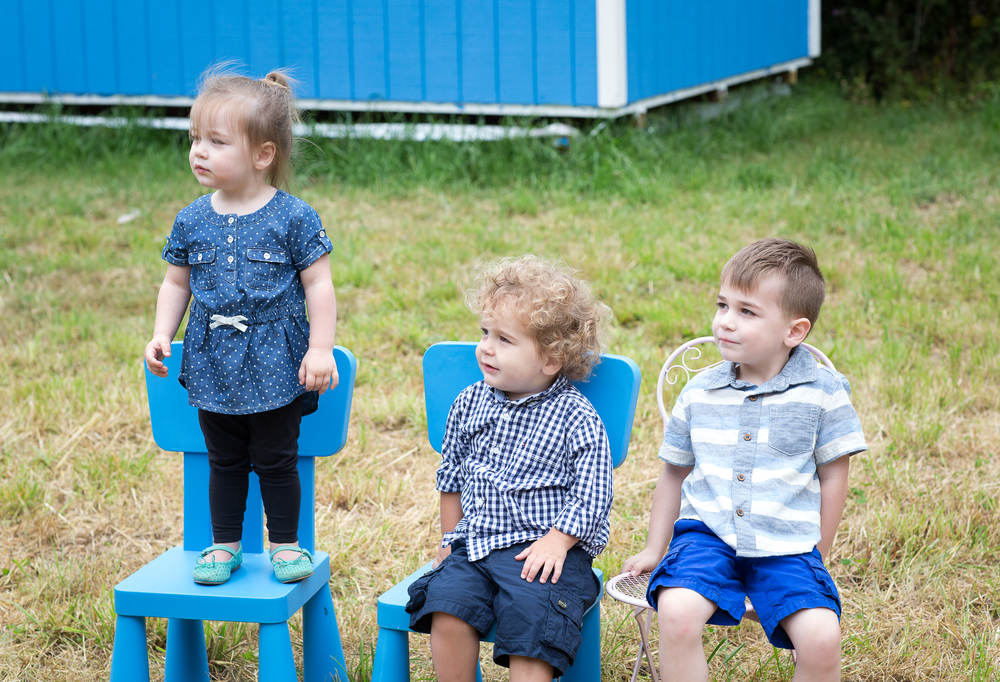 Schiffner family photos 2016 (115 of 179).JPG