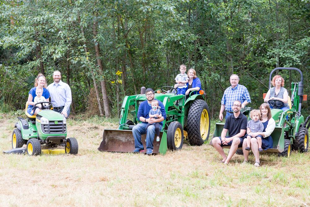 Schiffner family photos 2016 (161 of 179).JPG