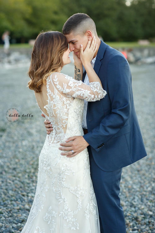 WEDDING MATTHEW AND ASHLEY (1 of 1).JPG