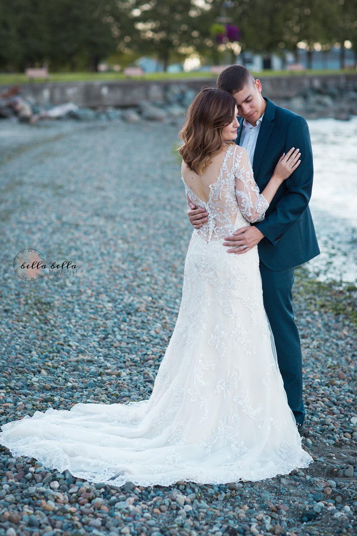 WEDDING MATTHEW AND ASHLEY (2 of 1).JPG