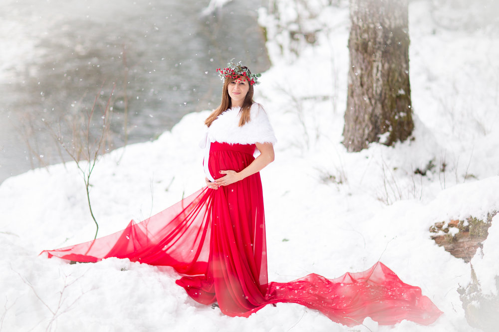Candace maternity at Snoqualmie (7 of 68).JPG