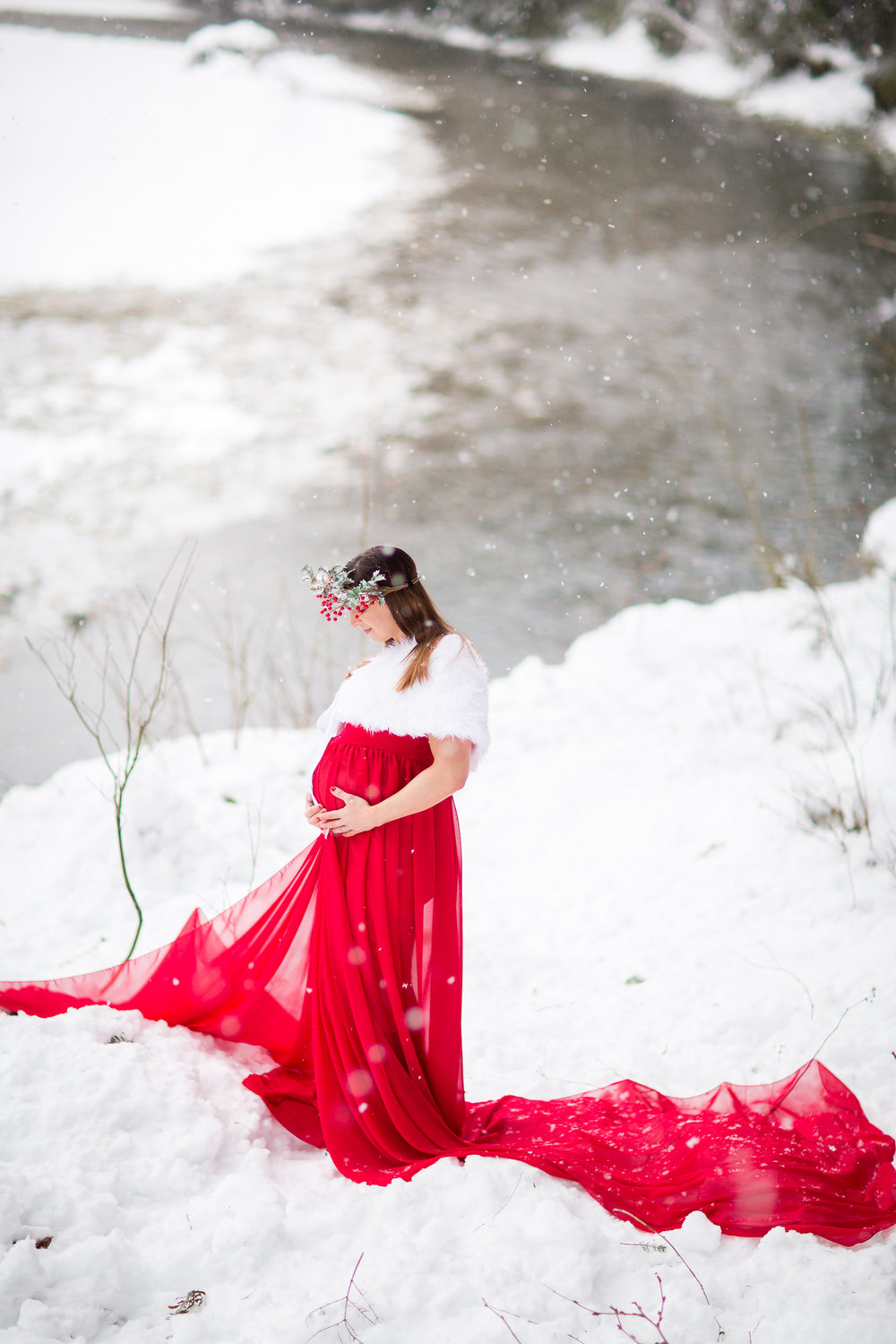 Candace maternity at Snoqualmie (9 of 68).JPG