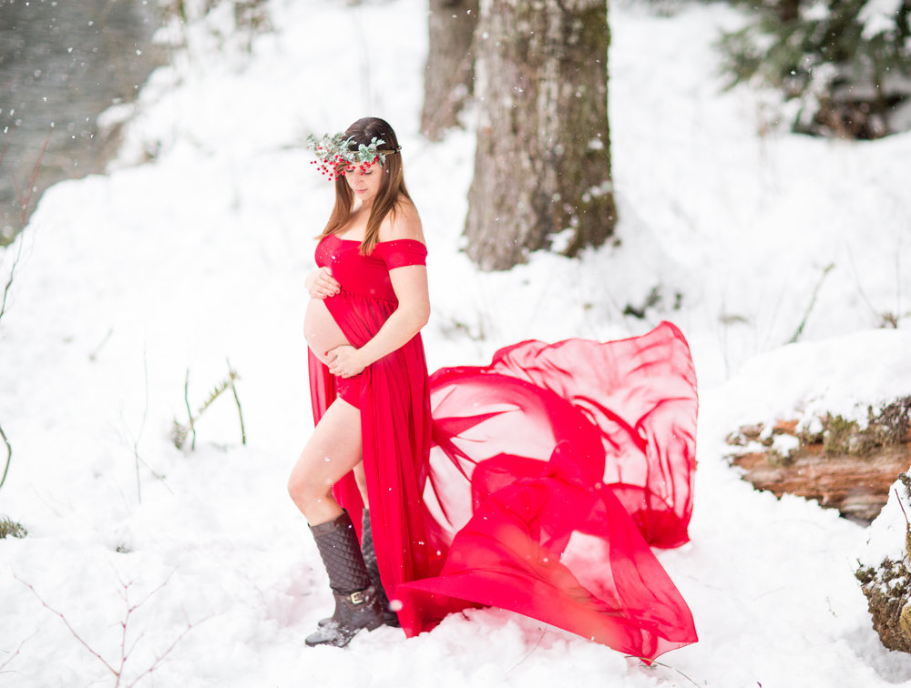 Candace maternity at Snoqualmie (17 of 68).JPG
